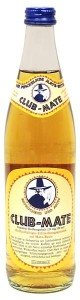 Club-Mate Classic 500ml