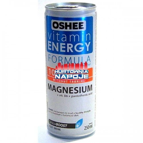 Oshee 250ml.jpg