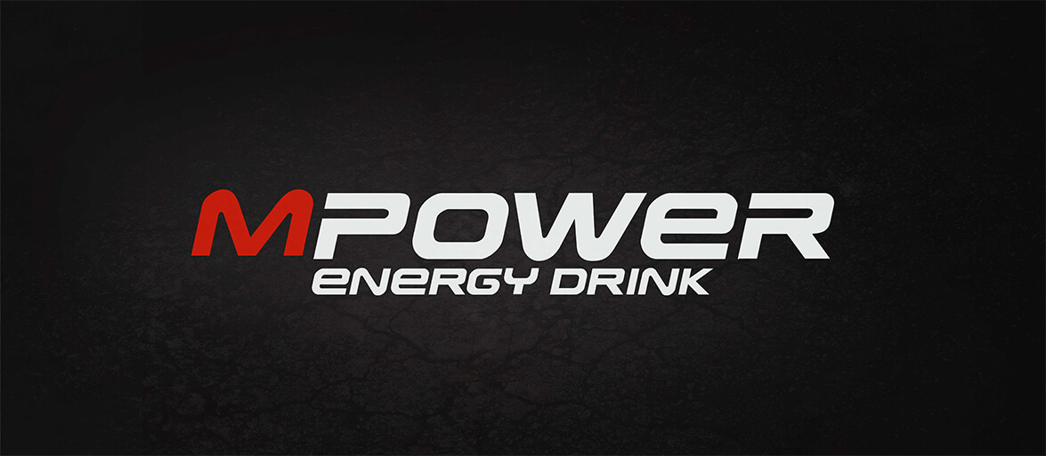 Mpower Energy Drink